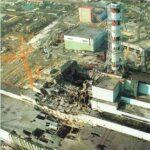 cernobail