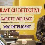 filme cu detectivi